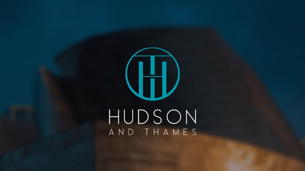 shirley hudson london artima prekybos strategija